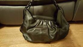 GENUINE *RARE* Fendi Handbag! Only one currently for sale in UK!