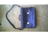 corniche laptopbag satchel £15 ono