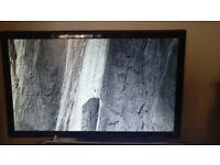 Monitor, PC SCREEN, BENQ GL2450 24inch $60