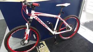 Vélo de Montagne (P020029)