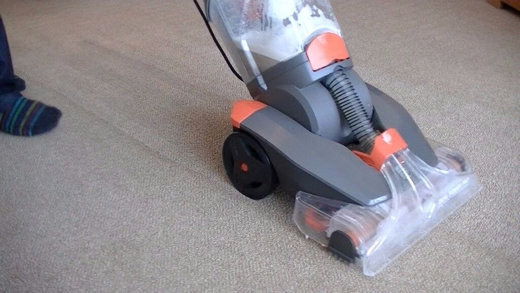AFFORDABLE CARPET CLEANING