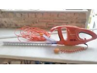 Flymo Easycut 450 Hedge Trimmer