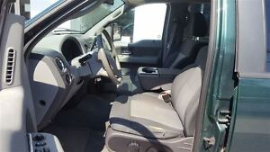 2007 Ford F-150 XLT 4X4 | Tow Pkg | 6-Disc CD/MP3 Kitchener / Waterloo Kitchener Area image 10