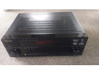 Pioneer VSX-520 Receiver/Amplifier