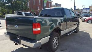 2007 Ford F-150 XLT 4X4 | Tow Pkg | 6-Disc CD/MP3 Kitchener / Waterloo Kitchener Area image 7