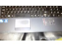 Acer 5333 15.6 laptop 500gb 4gb cheap! £140 ONO & brand new wireless mouse and usb external drive