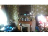 3 bed house b21 swap to surrounding areas plz read