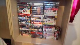 Dvd & videos