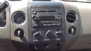 2007 Ford F-150 XLT 4X4 | Tow Pkg | 6-Disc CD/MP3 Kitchener / Waterloo Kitchener Area image 14