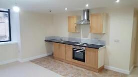Batley luxury flat TO LET