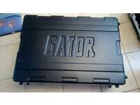 Gator Flight Case