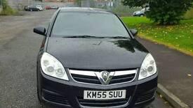 Vauxhall signam 1.8 petrol