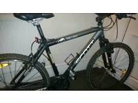 • SCOTT Pro Spec mountain bike ° SHOWROOM condition •