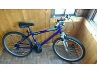 20£ Bicycle