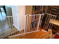 Baby Gate In West Sussex Gates Guards For Sale Gumtree