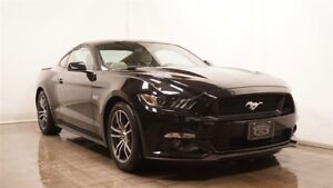 2017 Ford Mustang GT Premium couper