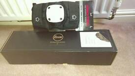 Penny Classic Skateboard & Protec Elbow Pads