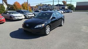 2008 Toyota Camry LE V6, 49$ semaines