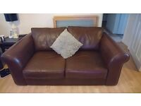 Free Sofa feet included , collection only