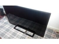 42inch Toshiba HD LCD TV