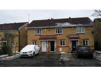 2 bedroom house in REF: 10177 | Leary Crescent | Newport Pagnell | MK16