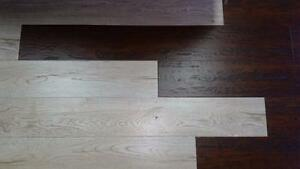 High-End Laminate Spring Sale!!!