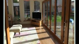 Kintore unfurnished 4 bed detached house to let