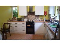 Spacious Double room Neasden ( 2 weeks rent 2 weeks deposit)