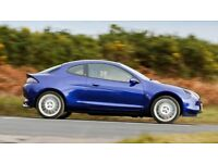 FORD RACING PUMA WANTED IN ANY CONDITION