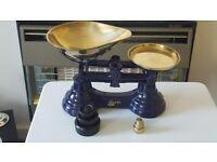 Librasco Traditionl Kitchen Scales