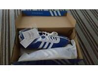 Adidas Athens BNIB size 9