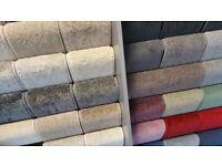 £3.99 Premium Carpet, Laminate, Vinyl | Guaranteed Cheapest | Free Consultation, Doorbar & Grippers