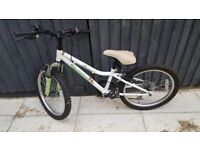 Children's 20' Bicycle - £20 - Richmond - Collection only