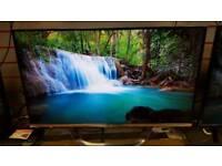 """LG 42"""" Smart Full HD & 3D TV"""