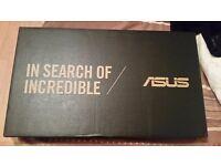 Asus X540S 15.6 Brand New