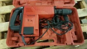 Great Selection of Power Tools at Bryans Online Auction