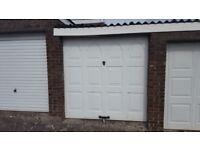Garage, Llanedeyrn for Rent