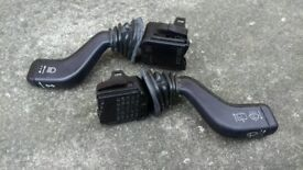 ***Vauxhall Astra g mk4, Zafira a headlight/indicator and wiper stalks forsale***