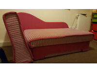 Folding Bed - Price reduced