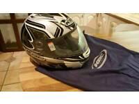 KBC helmet. Small