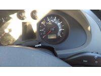 Seat Ibiza SE 1.4 petrol