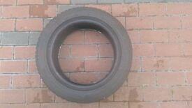 4x 15 inch Winter Snow Tyres, Toyo SnowProx S953 205/50R15 86H