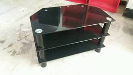 Tv stand no.9