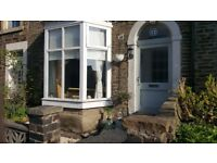 Large period property to let
