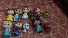 Lol dolls for swap