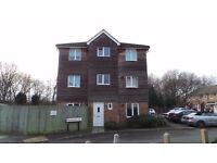 ALL BILLS INCLUDED!! DOUBLE BEDROOM AVAILABLE IN BEAUTIFUL 4 BEDROOM HOUSE IN HOUNSLOW