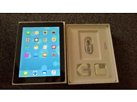 iPad 4th Generation 64gb 4G