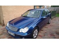 Outstanding Condition Mercedes, Very Rare Find, drives like new.