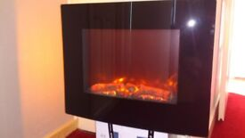 **ELECTRIC FIRE GREAT CONDITION **