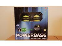 powerbase tennis game